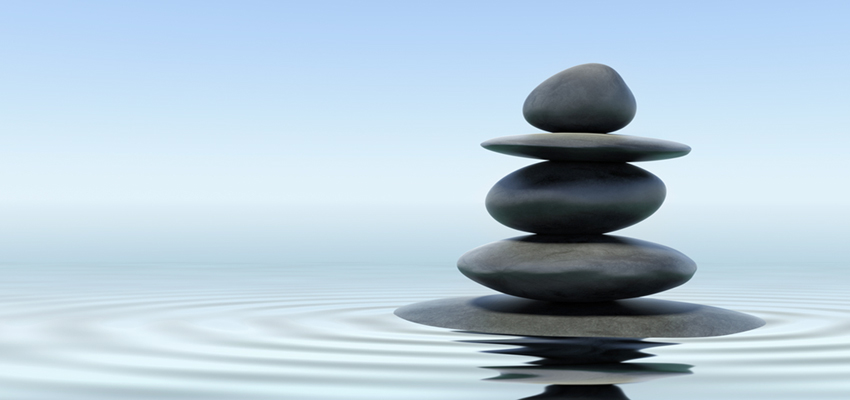 skills development classes for Balancing life